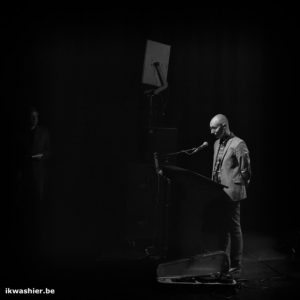 ikwashier-be-201