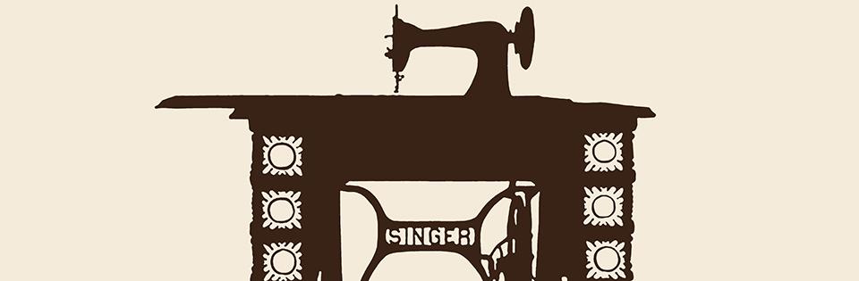 singerslide